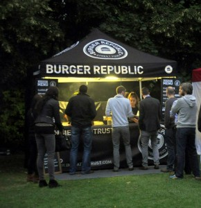 Burger Republic8