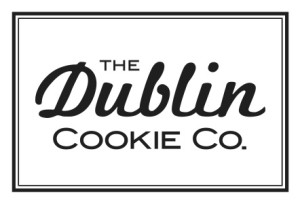 dublin cookie co logo