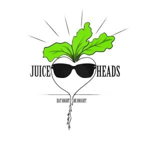 Juice heads