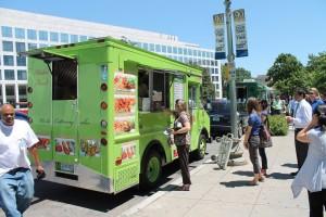 Solar-food-trucks-1