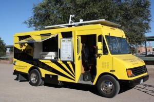 Solar-food-trucks-2-800x534