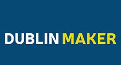 dublin-maker-logo-The-Festival-of-Curiosity-Dublin-Ireland-Science-Festival-Summer-Events-Family
